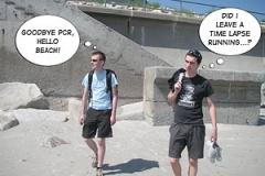 FF-beach