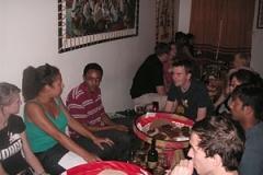 group-dinner2