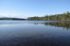 2014_LabRetreat_IMG_1792_lake