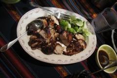 2014_LabRetreat_IMG_1810_TN_chicken_plate