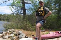 2014_LabRetreat_IMG_1820_BEC_kayak_triumph