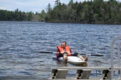 2014_LabRetreat_IMG_1824_SD_kayak