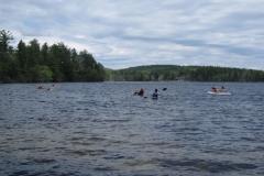 2014_LabRetreat_IMG_1826_kayaking