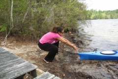 2014_LabRetreat_IMG_1855_CE_push_kayak2