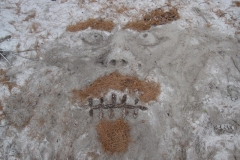 2014_LabRetreat_IMG_1864_sand_face