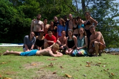 Panama_2014_9_group_photo