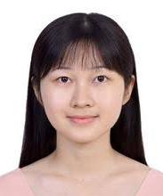 Honghao Song