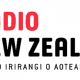 Radio New Zealand logo