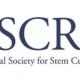ISSCR logo